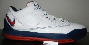 Nike-LeBron-III-Low-USA-PE-6