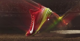 Nike-Lunar-Vapor-Trout-6