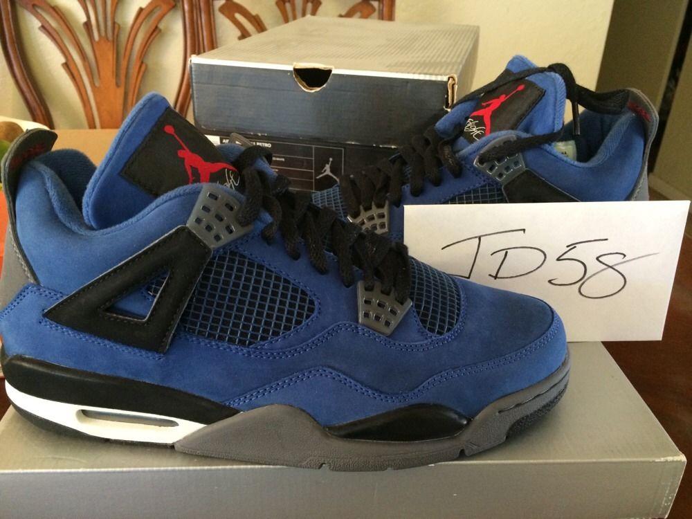 sports shoes e7535 e2085 Eminem