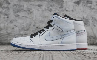 994aef94f3 Lance Mountain x Nike SB x Air Jordan 1 Pack Another Look