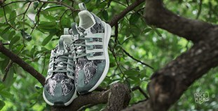 fac44aa272e97 Wish x adidas SL Loop Runner Independent Currency
