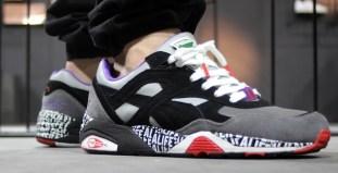 Alife-x-Puma-Sneakers-1