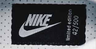 Footpatrol-Nike-Huarache-1