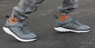 "Jordan Flight Flex Trainer ""Cool Grey"" 8982bb9c5"