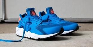Nike-Air-Huarache-Gym-Blue-6
