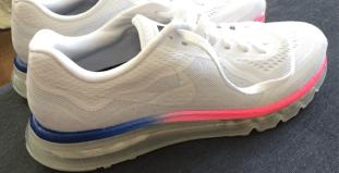 Nike-Air-Max-2014-Hiroshi-Fujiwara-1