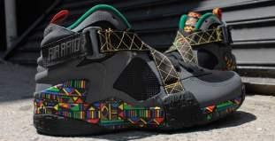 Nike-Air-Raid-Peace-5