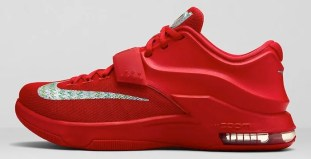 Nike-KD-7-VII-Global-Game-Red-Release-Date-5