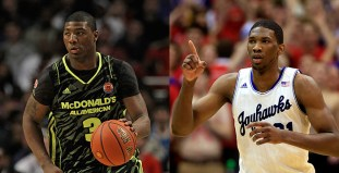 Marcus Smart and Joel Embiid Sign with adidas