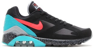 Sportswear Air Max Shoes. Cheap Nike CA.