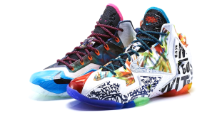nike-lebron-11-what-the-lebron-11