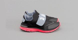 """83f0c927f75f3 Nike Lunarfly 306 """"Hyper Punch"""""""