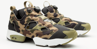 Bathing-Ape-Reebok-Insta-Pump-Fury-1