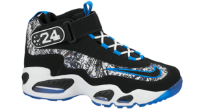 62016ede95d Nike-Air-Griffey-Max-1-Photo-Blue-1