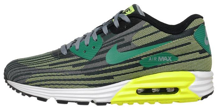 Nike Air Max Lunar90 JCRD   Nice Kicks