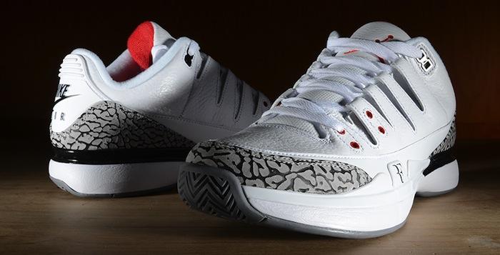 Nike-Zoom-Vapor-9-Tour-White-Jordan-3-