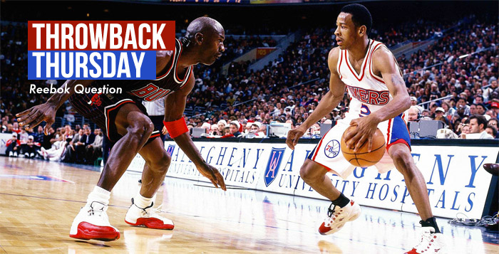 Throwback-Thursday-Reebok-Question-Lead