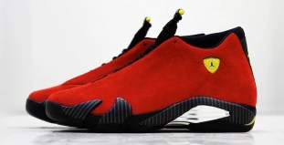 00476cfa3f11 air-jordan-14-retro-ferrari-1