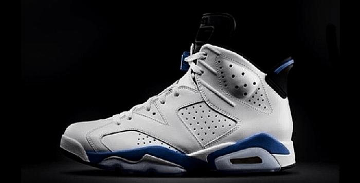 air-jordan-6-sport-blue