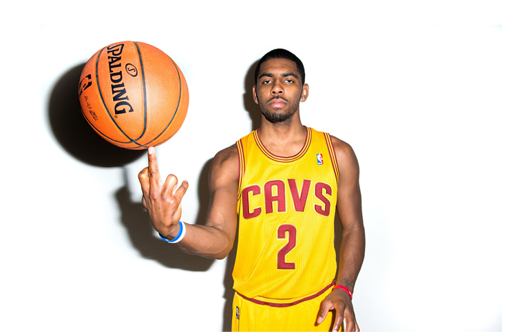 95533e06b6b2 Why Now is the Perfect Time for a Kyrie Irving Signature Shoe