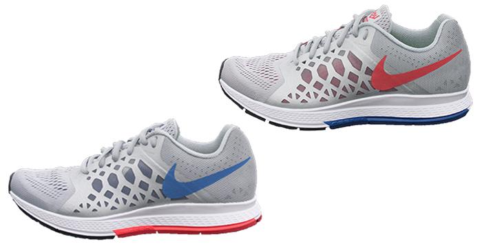 e6ea7269326f Nike Zoom Pegasus 31