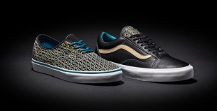 848387956e Kasina x Vans Syndicate Collection