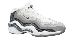 697215d34009 Nike Air Zoom Flight 96