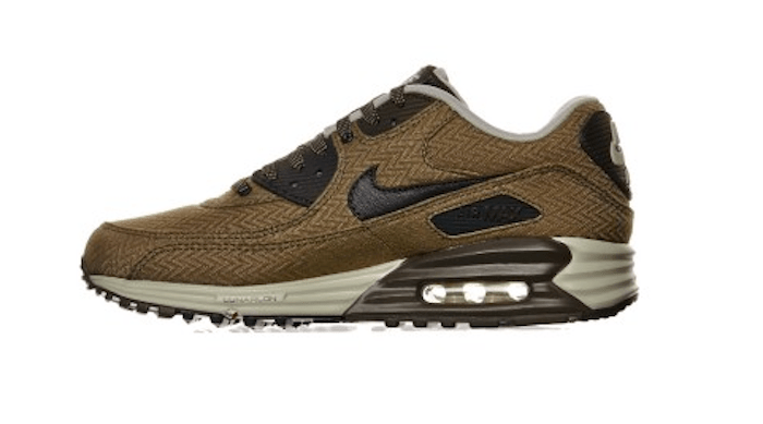 quality design f5368 bb8a7 Nike Special Project Air Max Lunar90