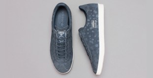 "super popular deec8 a6f7b adidas Originals ""Drip Dot Camo"" Pack"