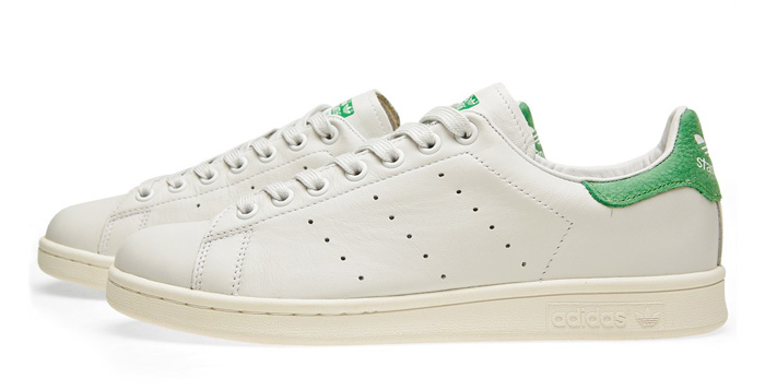 online for sale sneakers for cheap hot sale adidas Stan Smith Vintage OG | Nice Kicks