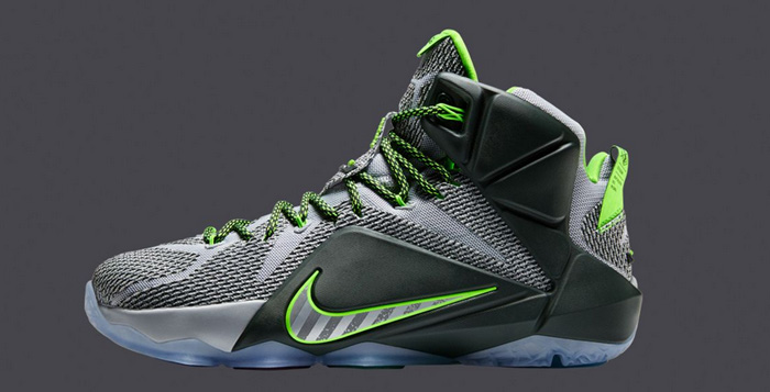 806894c91b84 ... cheapest nike lebron 12 dunk force release date nice kicks b4899 aebf3  ...