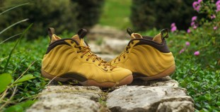 10.09.14-Air-Foamposite-One-PRM-Wheat-700x357
