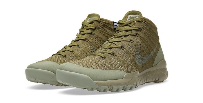 Nike-FLyknit-Chuka-SFB-Lead