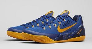 Nike-Kobe-9-EM-Gym-Blue