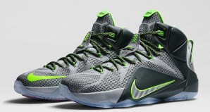 nike-lebron-12-dunk-force-official-images