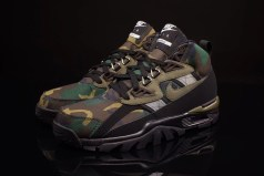 Nike-Air-Trainer-SC-Sneakerboot-Camo