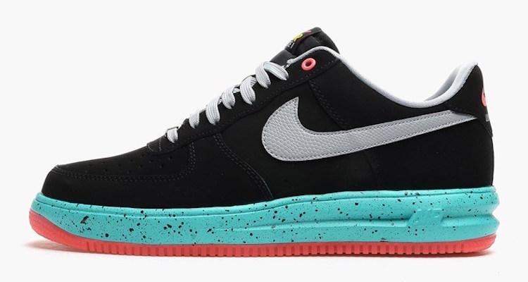 0ee94770c533 Nike Lunar Force 1