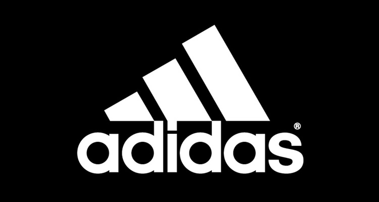 1424136557e Adidas Issues Statement In Response to Nike s Suit Against Designers