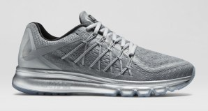 Nike Air Max 2015 Reflective Available Now