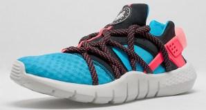 sneakers for cheap a9ecf 389ae Nike Huarache | Nice Kicks