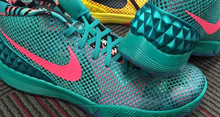 5e190e8248d Nike Kyrie 1