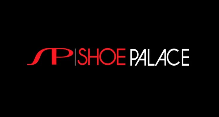cyber monday deals shoe palace