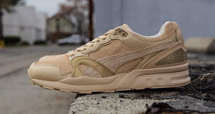 puma trinomic xt2 shoes womens