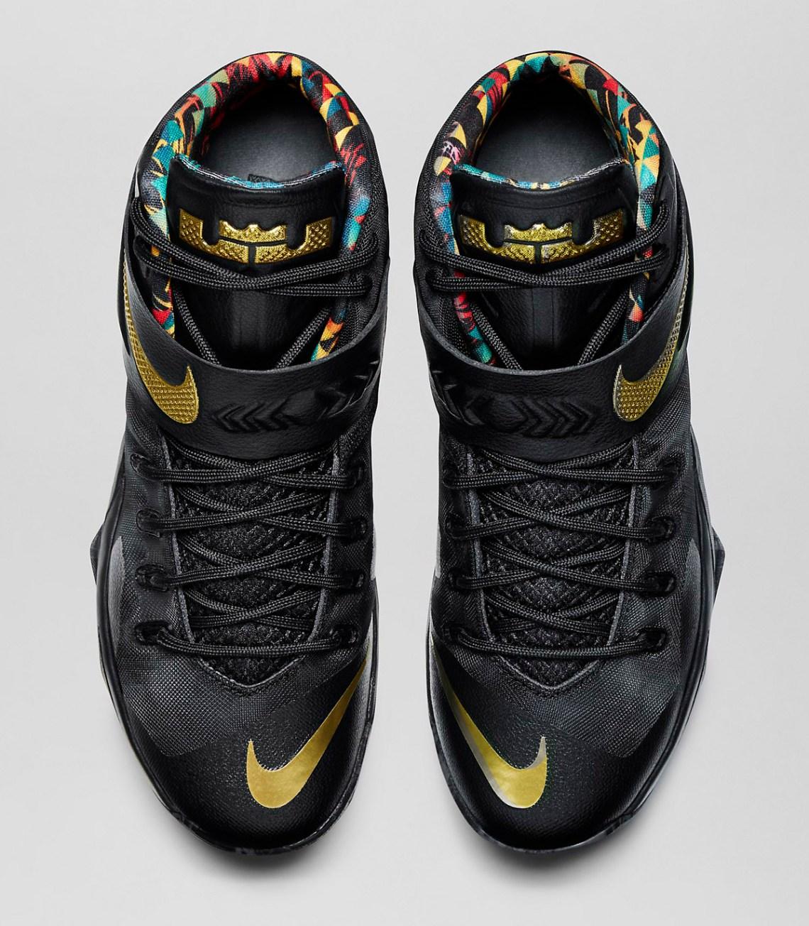 847d5208eb477 Nike LeBron 16