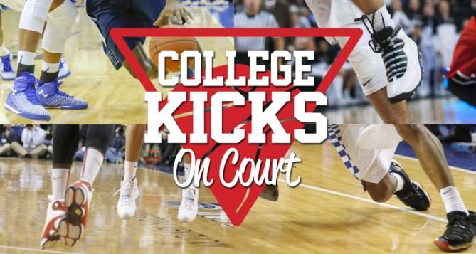 College-KOC-Week-Jan-7th-Lead