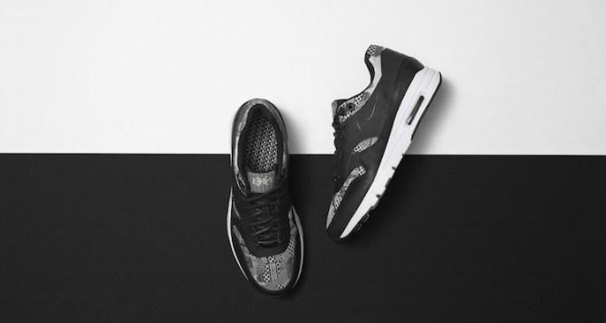 Nike-Air-Max-1-BHM