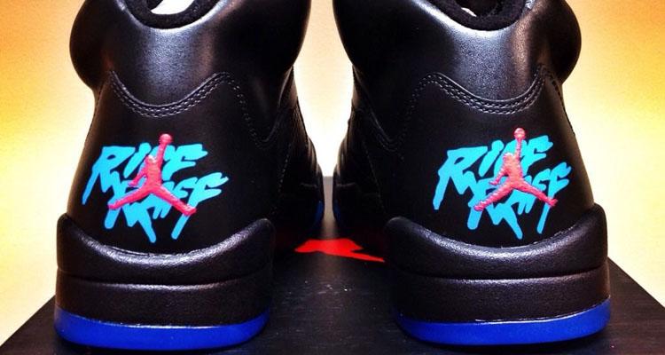 e70438dfafcb13 Air Jordan 5