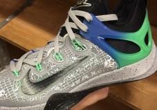 Nike HyperRev 2015 All-Star Release Date