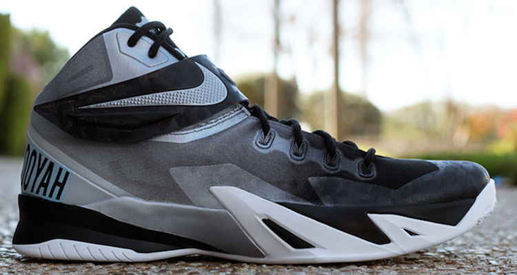 "Nike Air Max 90 ""Salmon Toe</div>             </div>   </div>       </div>     <div class="