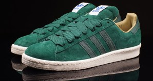 "adidas Campus 80s ""Back in the Day"" 81537e88eff6"